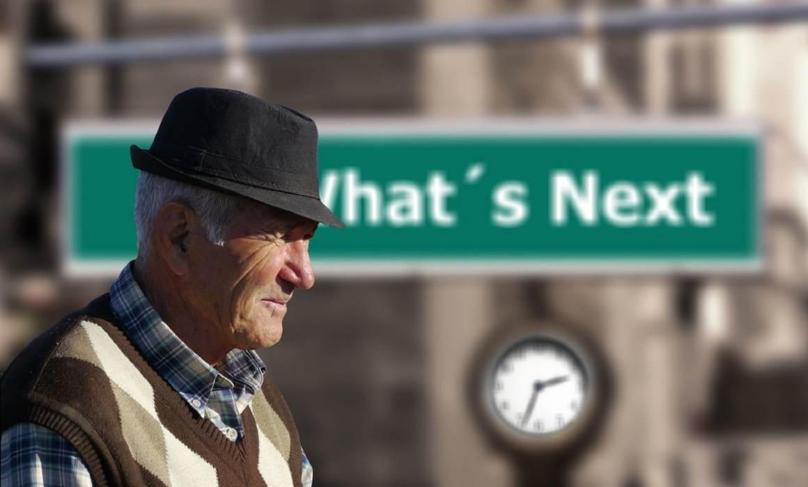 Understanding the Old Age Security (OAS) Pension