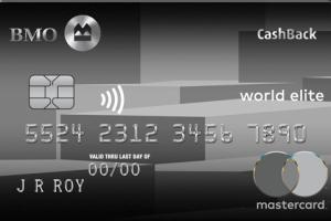 bmo-cashback-world-elite-mastercard-1.png