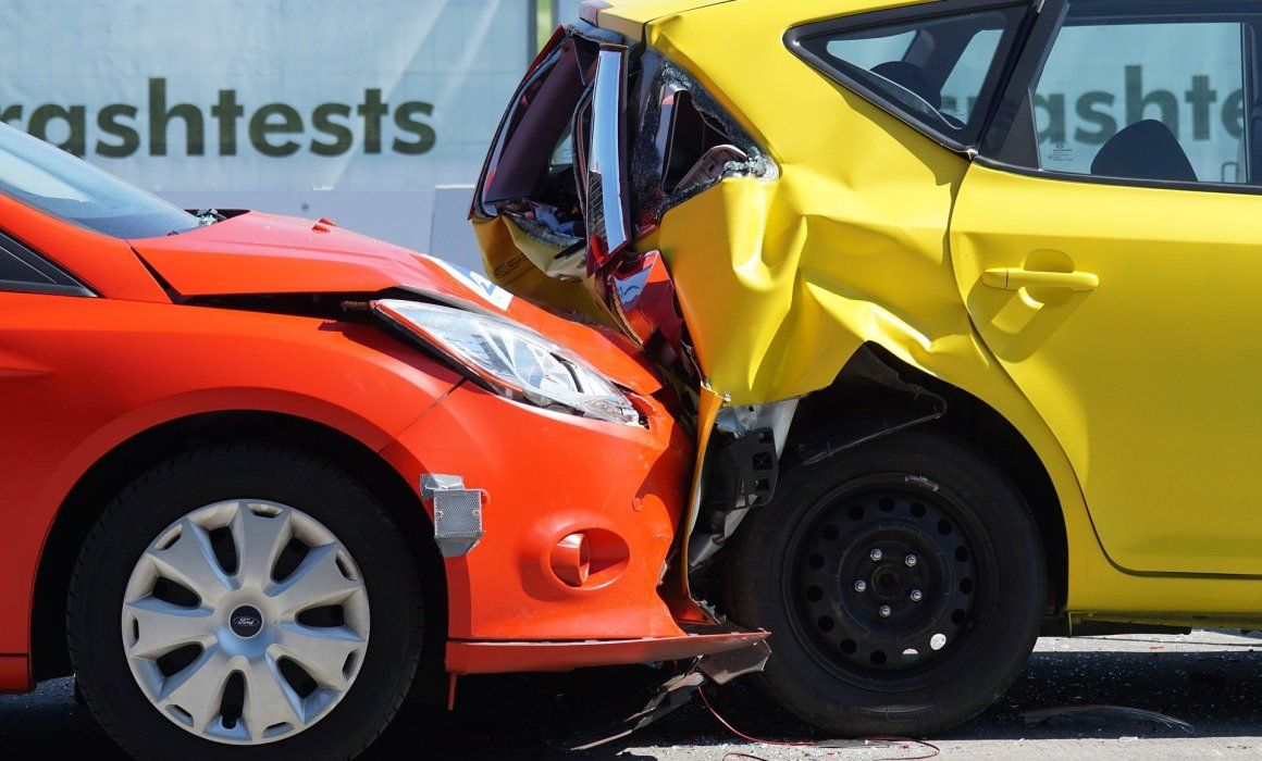 Gap Insurance in Canada: What is It and How Does It Work?