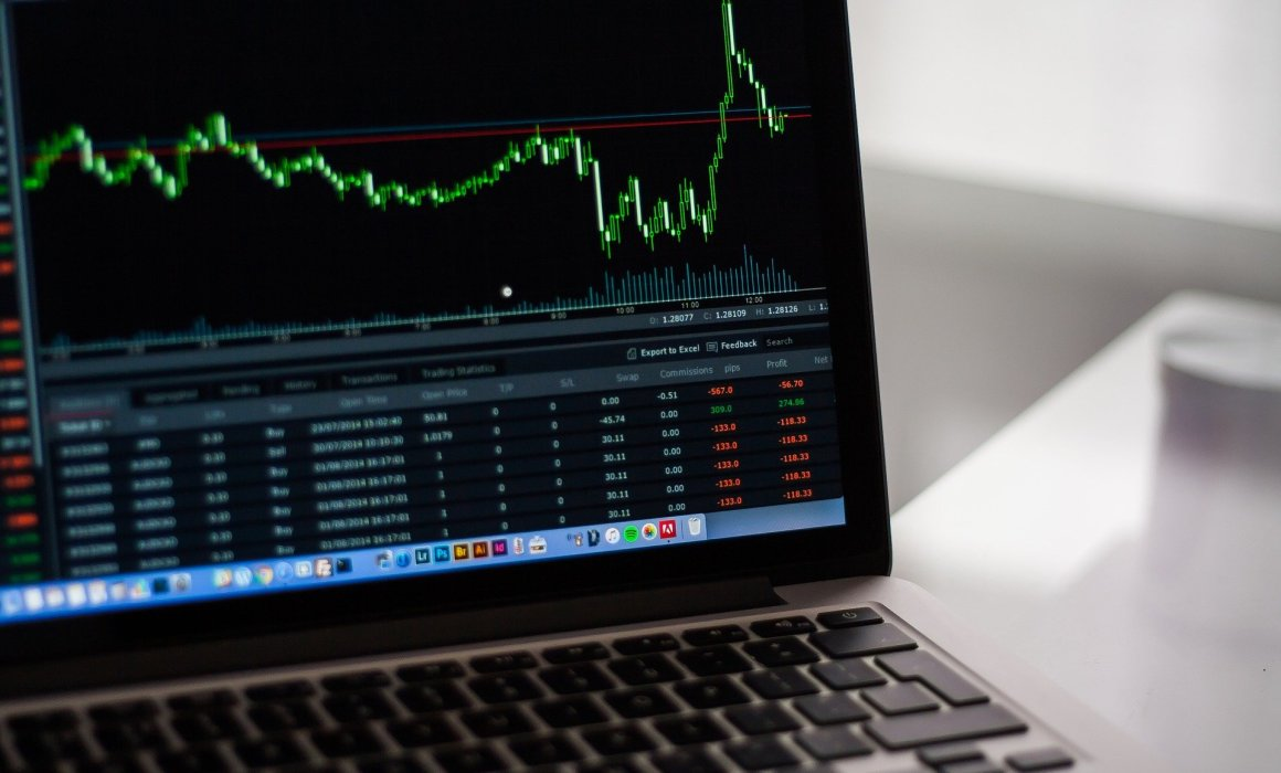 How to Buy Stocks in Canada: The Ultimate Beginner's Guide