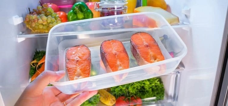 How Long Does Cooked Fish Last in the Fridge? | Will It Last