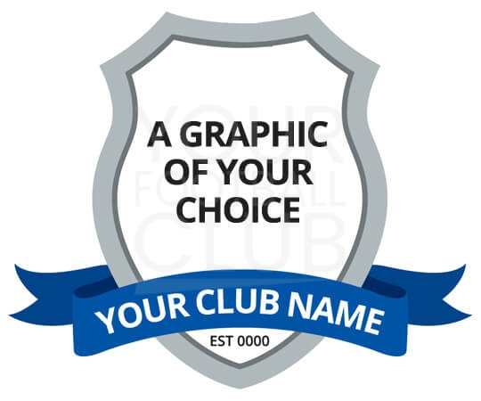 badge design fb001c