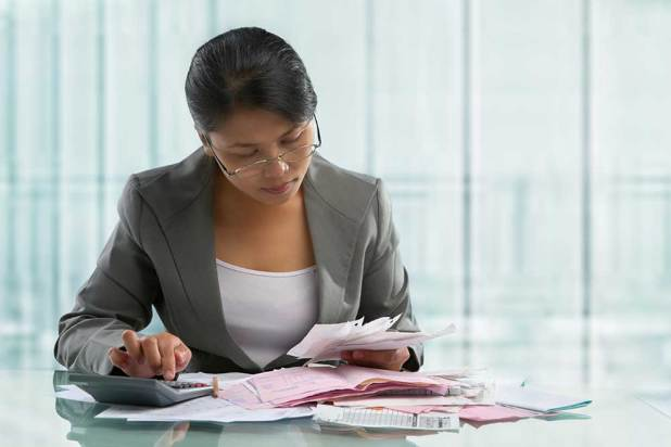 Accountant Vacancy Port of Spain
