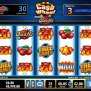 Best Australian Casino Apps For Iphone Android