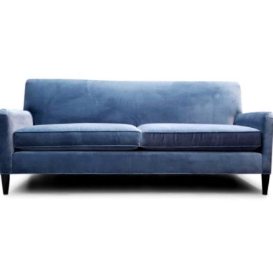 modern twine curved arm sofa reversible slipcover furniture protector products archive greenroom new gwyneth