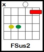 i still havent found what im looking for chords
