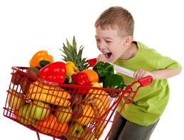 healthyeatingboy