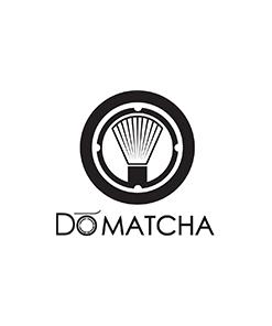 DoMatcha