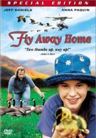 fly-away-home-dvd-cover