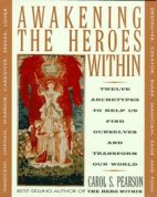 Awakening the Heroes Within - Pearson