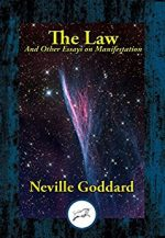 The Law and Other Essays on Manifestation, your hidden light resource
