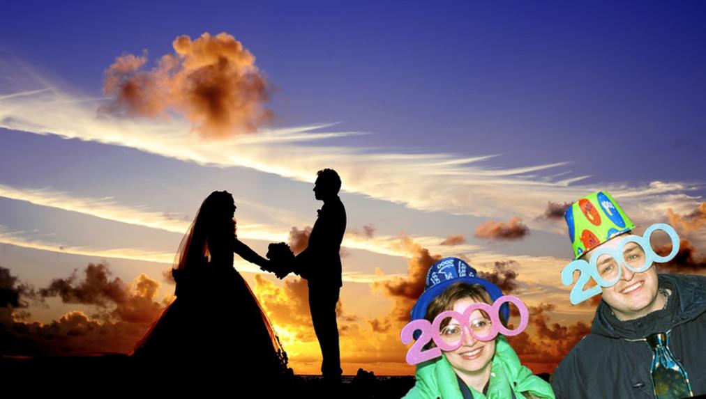nye-wedding3