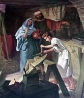 5563065928_448012174e_m_jesus-teaching