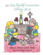 coloring-book-front-cover