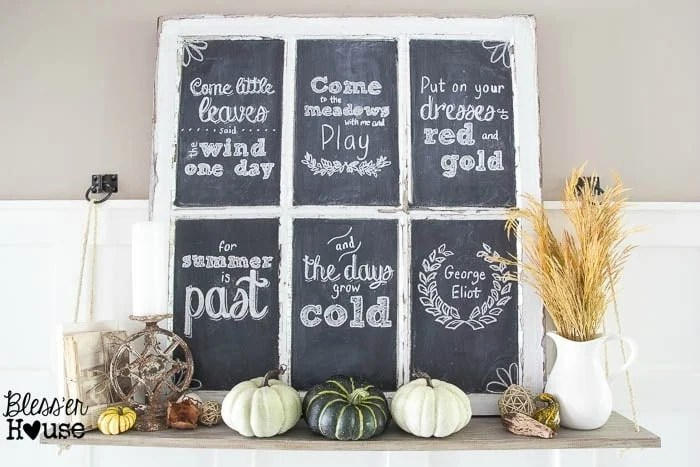 Fall-Chalkboard-and-Shelf-Vignette-1-of-11