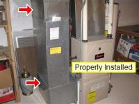 Hvac No Cold Air Pictures to Pin on Pinterest - PinsDaddy
