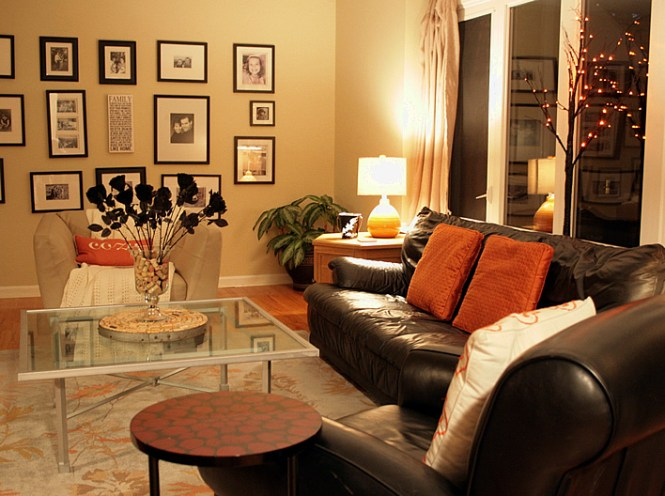 Fall Home Decorating Ideas Online Ping Blog