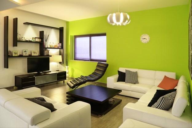 Costas & Elena residence designed by sa.ne studio 6