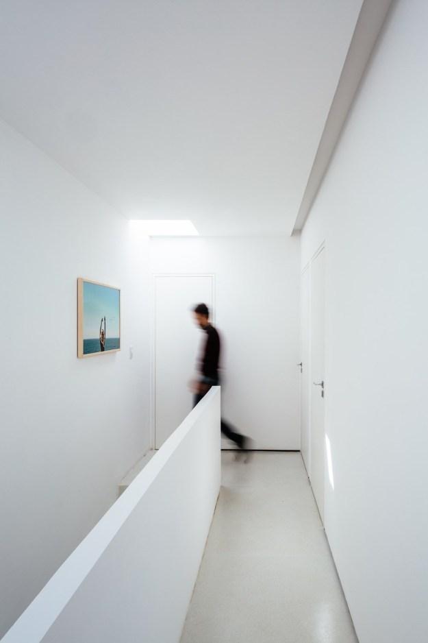Sorocaba House designed by ESTUDIO BRA 11