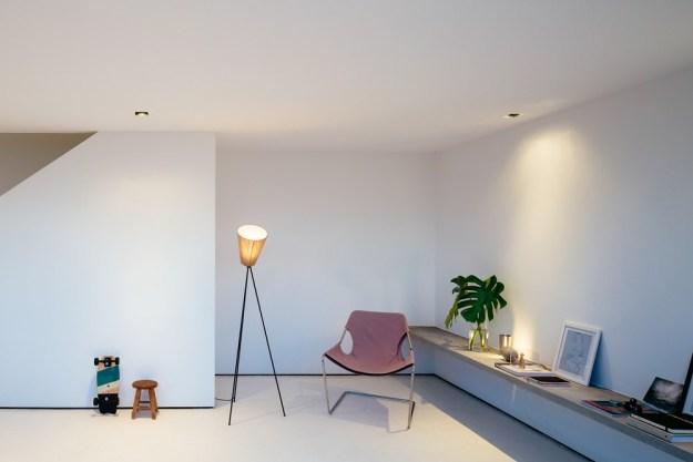 Sorocaba House designed by ESTUDIO BRA 3