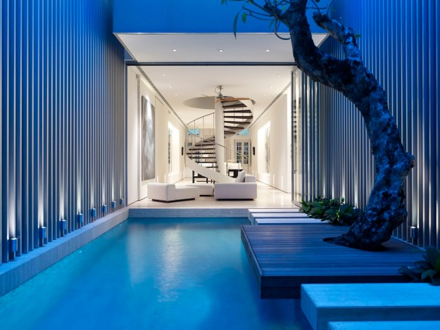 55 Blair Road designed by ONG&ONG Pte Ltd 2