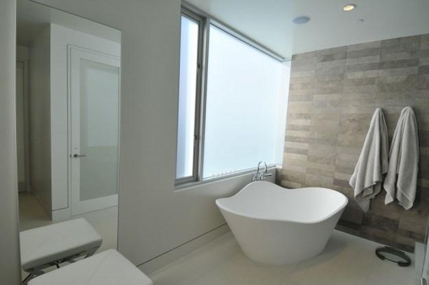 Davidson Residence designed by McClean Design 13