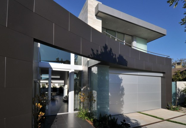 Davidson Residence designed by McClean Design 18