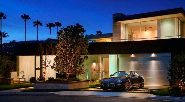 Davidson Residence designed by McClean Design 23