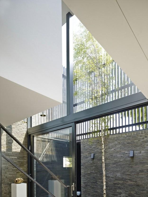 Black Box designed by Form art Architects 4