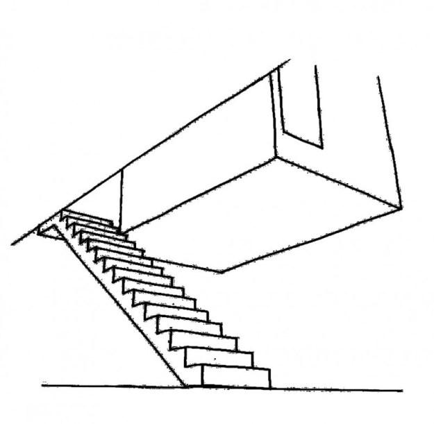 Black Box designed by Form art Architects 7