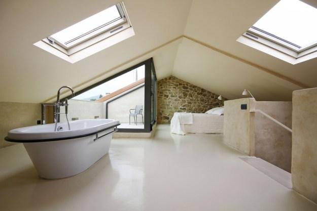 House Rehabilitation designed by Dom Arquitectur 6