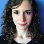 Rachel Nagelberg