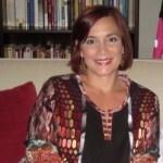 Alicita Rodríguez