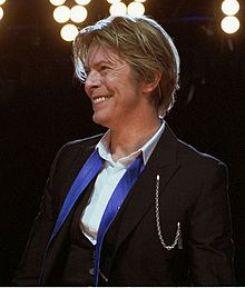 David-Bowie_Chicago_2002-08-08_photoby_Adam-Bielawski-cropped