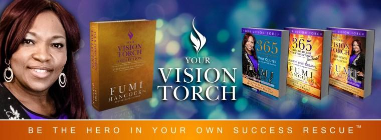 Vision Torch Banner1