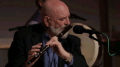 Traditional Irish Flute