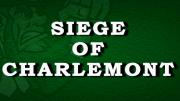 Siege of Charlemount