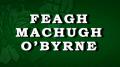 Feagh MacHugh O'Byrne