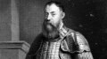 Hugh O'Neill 2nd Earl Of Tyrone