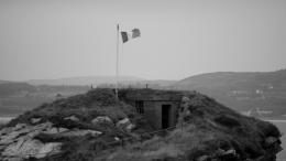 Ireland during World War 2