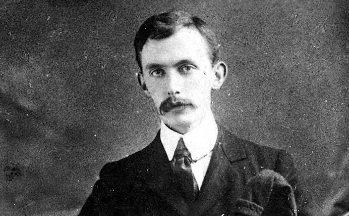 Éamonn Ceannt