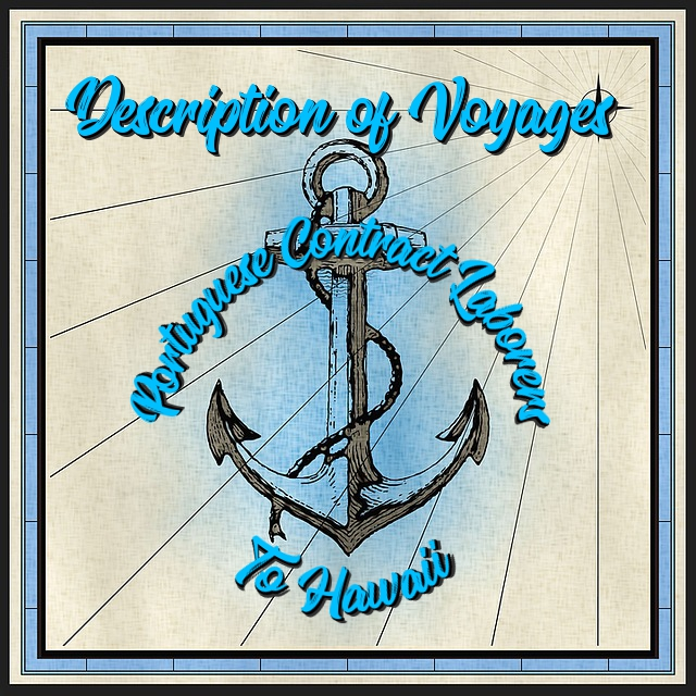 ship voyages azores madeira to hawaii