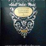 Portuguese Hawaiian Memories Index:  Maui