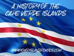 A History of the Cape Verde Islands