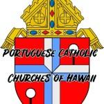 Portuguese Catholic Churches of Hawaii