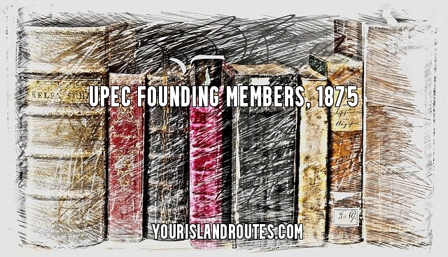 UPEC portuguese organization