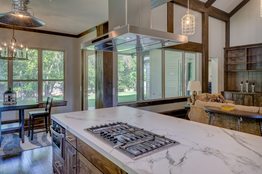 kitchen upgrades pro style faucet budgeting for