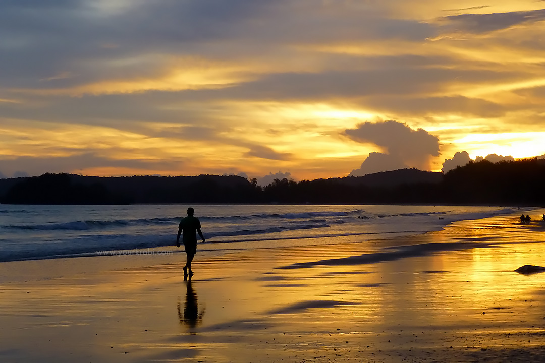 The Best Time Of Year To Visit Krabi Your Krabi