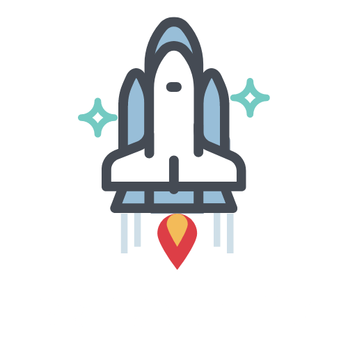 Your Launch Pad Consulting