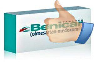 Label Updates: Hypertension Drug Olmesartan - Parker ...